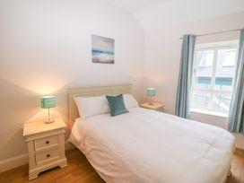 Apartment 15 - County Kerry - 1007674 - thumbnail photo 12