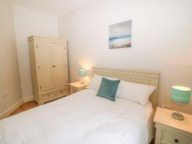 Apartment 15 - County Kerry - 1007674 - thumbnail photo 13