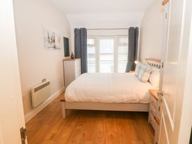 Apartment 15 - County Kerry - 1007674 - thumbnail photo 20