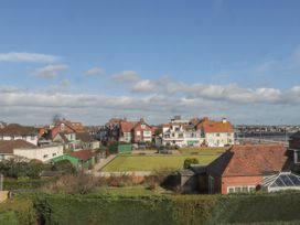 Atelier - Whitby & North Yorkshire - 1007986 - thumbnail photo 2