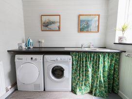 Jenny Wrens - Dorset - 1007991 - thumbnail photo 14