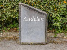 Andelen - Westport & County Mayo - 1008253 - thumbnail photo 4