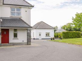 Andelen - Westport & County Mayo - 1008253 - thumbnail photo 3