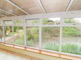 Bush Farm Annexe - Dorset - 1008355 - thumbnail photo 8