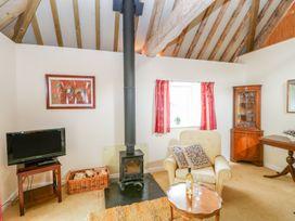 Bush Farm Annexe - Dorset - 1008355 - thumbnail photo 6