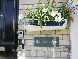 Sailors Lodge - Whitby & North Yorkshire - 1008408 - thumbnail photo 3
