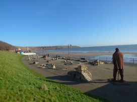 Sailors Lodge - Whitby & North Yorkshire - 1008408 - thumbnail photo 19