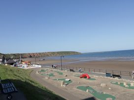 Sailors Lodge - Whitby & North Yorkshire - 1008408 - thumbnail photo 22
