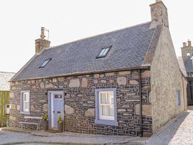 36 Sandend Village - Scottish Lowlands - 1008564 - thumbnail photo 1