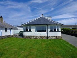 Angorfa - Anglesey - 1008689 - thumbnail photo 21