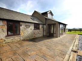 Barras Cottage - Anglesey - 1008704 - thumbnail photo 1