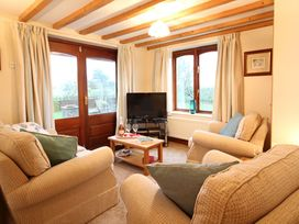 Barras Cottage - Anglesey - 1008704 - thumbnail photo 3