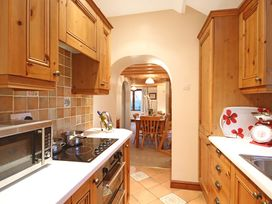 Barras Cottage - Anglesey - 1008704 - thumbnail photo 6
