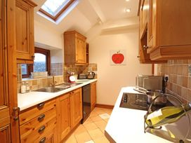 Barras Cottage - Anglesey - 1008704 - thumbnail photo 7