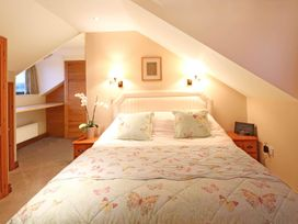 Barras Cottage - Anglesey - 1008704 - thumbnail photo 8