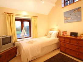 Barras Cottage - Anglesey - 1008704 - thumbnail photo 12