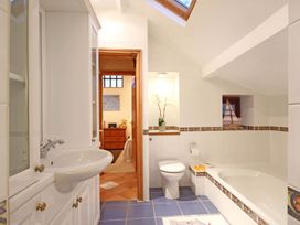Barras Cottage - Anglesey - 1008704 - thumbnail photo 14