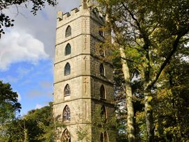 Brynkir Tower - North Wales - 1008721 - thumbnail photo 1