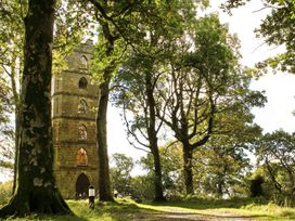 Brynkir Tower - North Wales - 1008721 - thumbnail photo 21