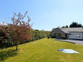 Bronallt - North Wales - 1008733 - thumbnail photo 1