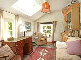 Buck Cottage - Anglesey - 1008747 - thumbnail photo 9