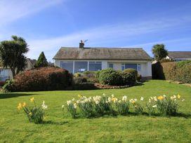 Camlan - Anglesey - 1008760 - thumbnail photo 1