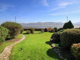 Camlan - Anglesey - 1008760 - thumbnail photo 23