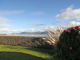 Camlan - Anglesey - 1008760 - thumbnail photo 24