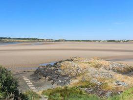 Glanrhyd Uchaf - Anglesey - 1008843 - thumbnail photo 4