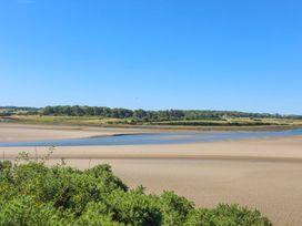 Glanrhyd Uchaf - Anglesey - 1008843 - thumbnail photo 25