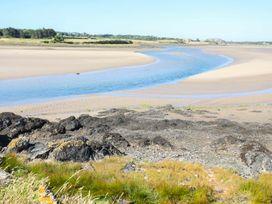 Glanrhyd Uchaf - Anglesey - 1008843 - thumbnail photo 27