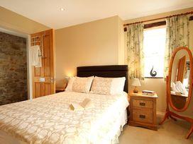 Plas Cefn Mawr - Anglesey - 1008976 - thumbnail photo 8