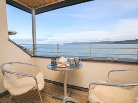 2 The Quay - Anglesey - 1008988 - thumbnail photo 21