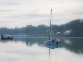 2 The Quay - Anglesey - 1008988 - thumbnail photo 28