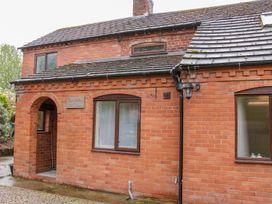 Acksea Cottage - Shropshire - 1009148 - thumbnail photo 2