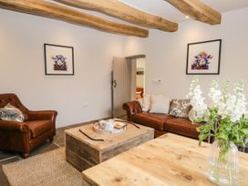 Cottage in the Hill - Lake District - 1009251 - thumbnail photo 6