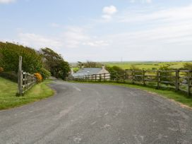 Cottage in the Hill - Lake District - 1009251 - thumbnail photo 29