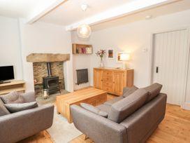 West Lane Cottage - Yorkshire Dales - 1009343 - thumbnail photo 2