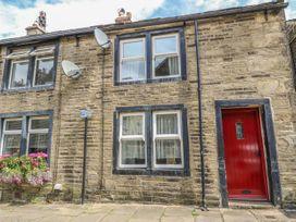 West Lane Cottage - Yorkshire Dales - 1009343 - thumbnail photo 1