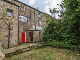 West Lane Cottage - Yorkshire Dales - 1009343 - thumbnail photo 18