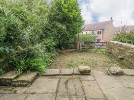 West Lane Cottage - Yorkshire Dales - 1009343 - thumbnail photo 19