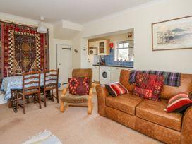 Tower Lodge - Scottish Highlands - 1009436 - thumbnail photo 5