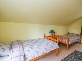 Tower Lodge - Scottish Highlands - 1009436 - thumbnail photo 14