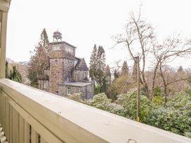 Tower Lodge - Scottish Highlands - 1009436 - thumbnail photo 17