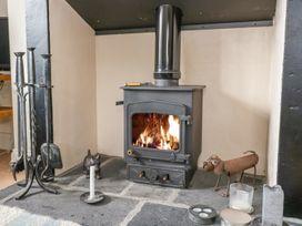 Tower Lodge - Scottish Highlands - 1009436 - thumbnail photo 7