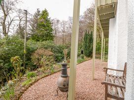 Tower Lodge - Scottish Highlands - 1009436 - thumbnail photo 21