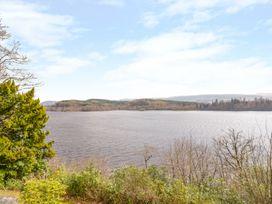 Tower Lodge - Scottish Highlands - 1009436 - thumbnail photo 23