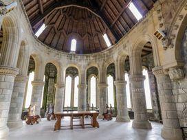 Tower Lodge - Scottish Highlands - 1009436 - thumbnail photo 24