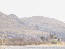 Tower Lodge - Scottish Highlands - 1009436 - thumbnail photo 25