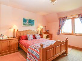 Prince's Point Villa - Scottish Highlands - 1010006 - thumbnail photo 26